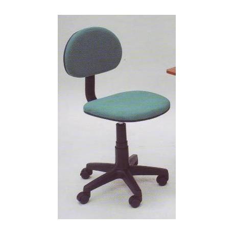 Sedia girevole regolabile per scrivania cameretta for Sedie girevoli