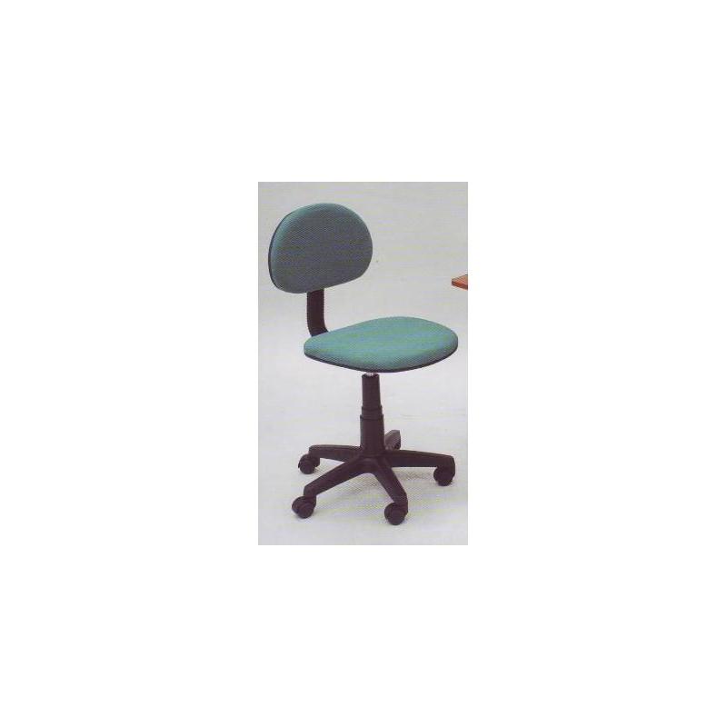 Sedia girevole regolabile per scrivania cameretta for Scrivania cameretta