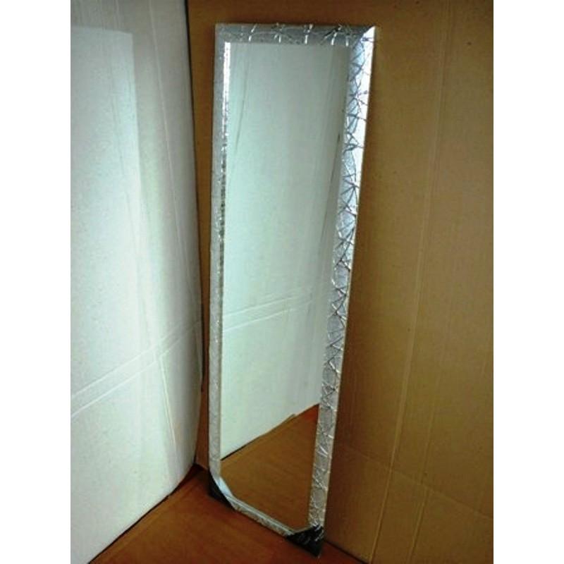 Specchio a parete design per camera bagno ingresso negozi for Specchio design per ingresso