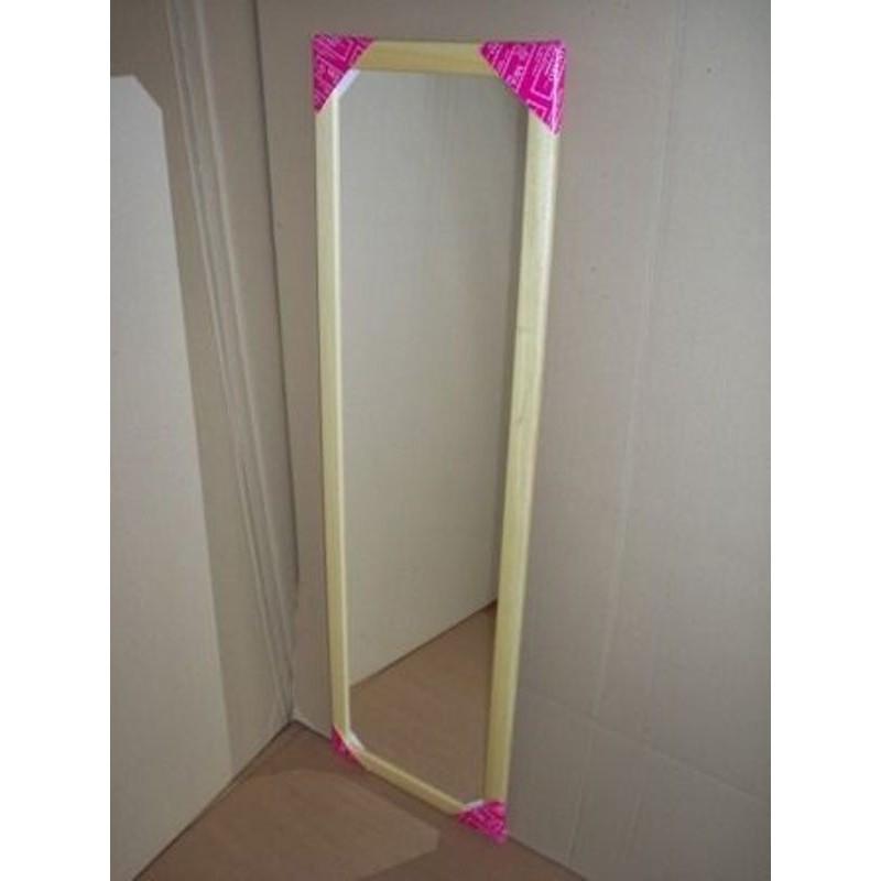 Specchio a parete per ingresso cameretta negozi acero - Parete a specchio per ingresso ...