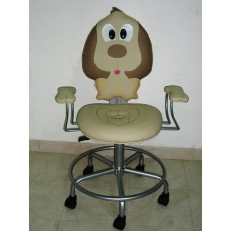 Sedia scrivania cameretta | Agriturismoabbaino