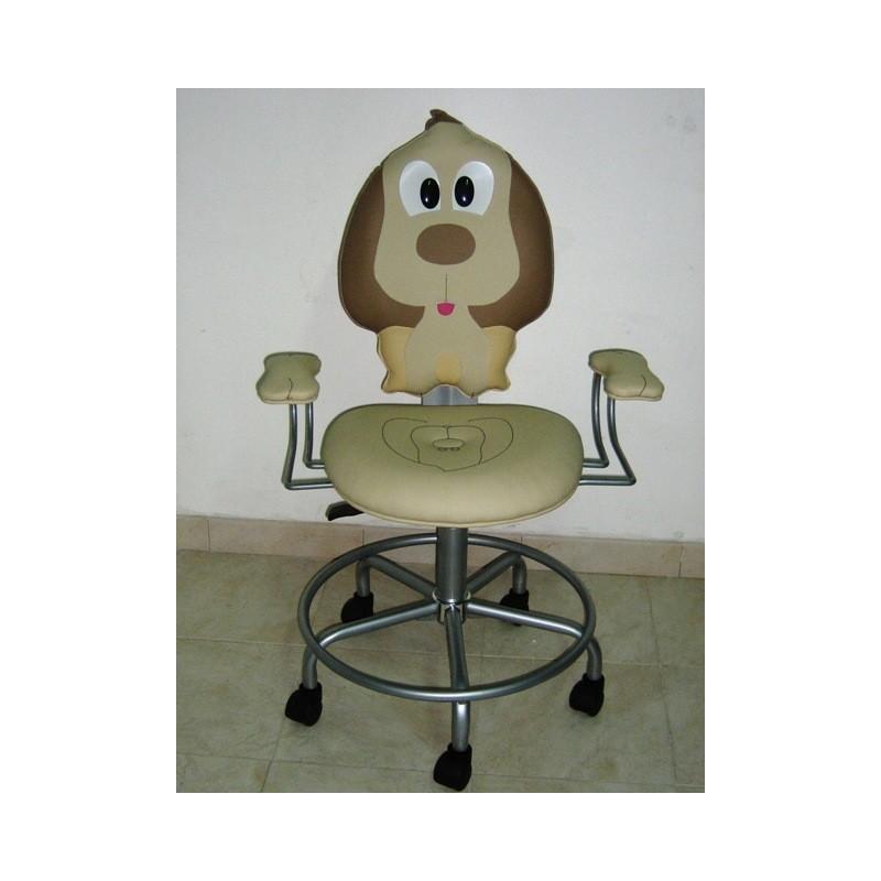 Beautiful sedia scrivania cameretta photos - Sedia bambini regolabile ...