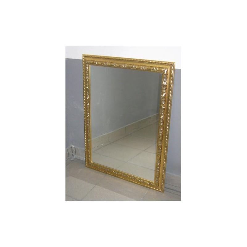 Specchio a parete per ingresso bagno specchiera in legno specchio a muro - Parete a specchio per ingresso ...