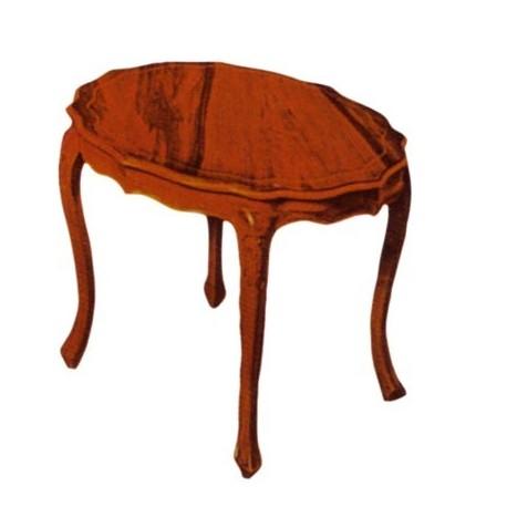 Tavolini Da Salotto Arte Povera.Tavolino Da Salotto In Arte Povera Ilbottegone Biz