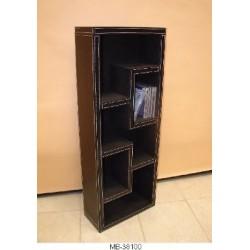 Porta cd dvd vhs - Porta dvd in legno ...