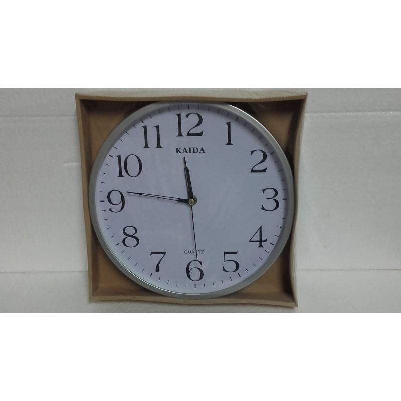 Orologio da cucina design orologio a parete cornice for Orologio da cucina design