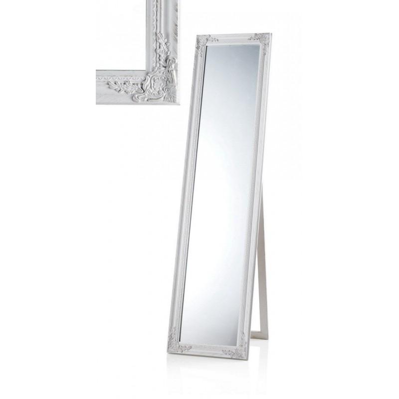 Specchiera Design Specchiera Da Terra Specchio Cornice