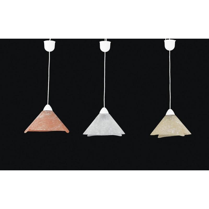 Lampadario sospensione lampadario a sospensione in ottone lampadario sospensione luci - Lampadario bagno moderno ...