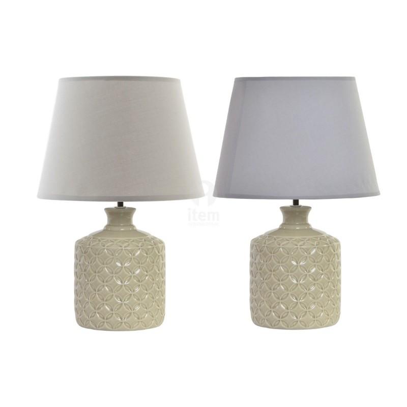Lampade comodino cheap coppia di lampade da comodino with lampade comodino great lampada da - Lampade da tavolo prezzi ...
