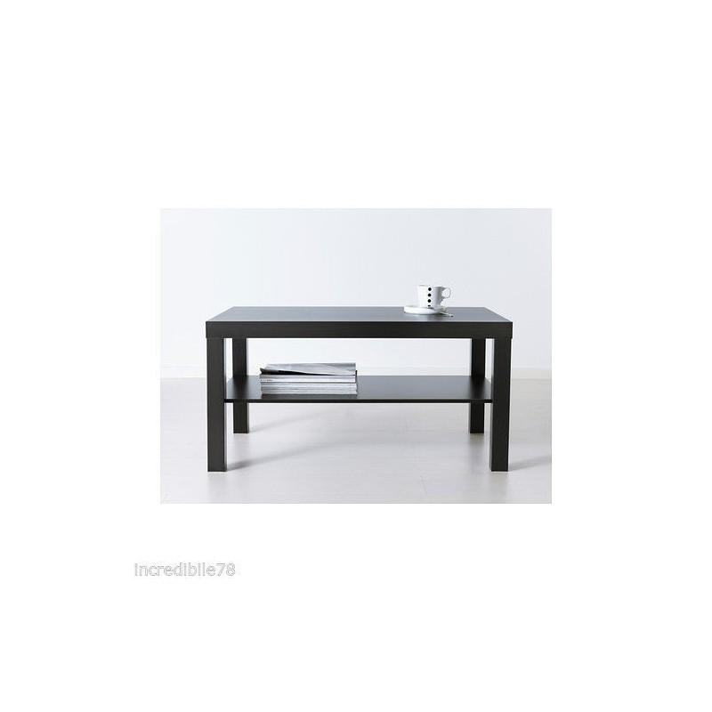 Tavolino basso tavolino salotto tavolo comodino tavolino in legno soggiorno - Tavolino basso ikea ...