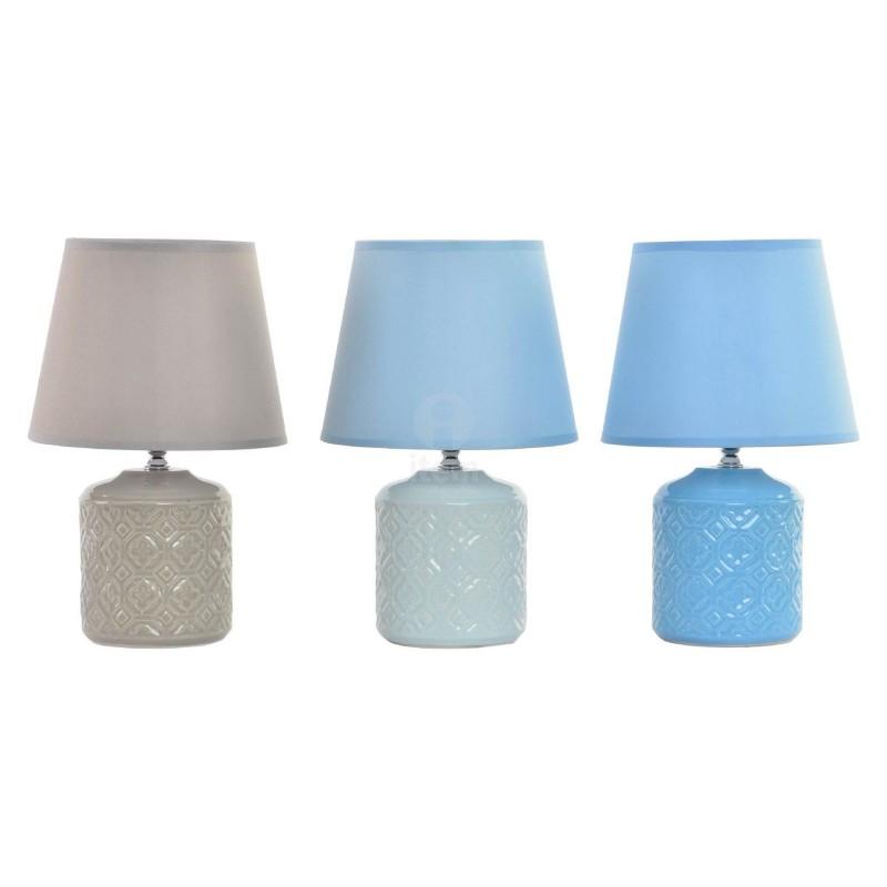 Lampada da tavolo lumetto comodino lumi camera lampadario for Lumetti da comodino