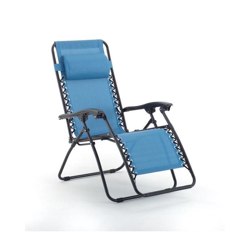 Lettino sole sdraio spiaggia prendisole lettino mare sedia - Lettino da mare prendisole per spiaggia giardino in ...