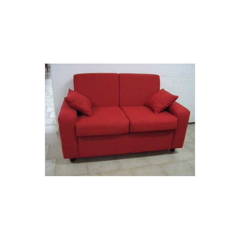Divano 3 posti divanetto tessuto sofa 39 poltrona relax for Divano 3 posti relax
