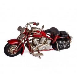 MODELLINO MOTOCICLETTA MODELLISMO MOTO  MODELLINI  modellino MOTORINO
