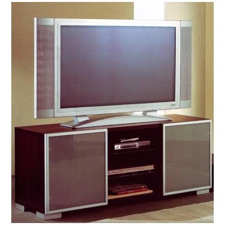 mobile soggiorno porta tv venge\' - IlBottegone.biz
