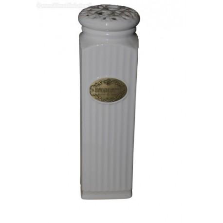 Contenitore in ceramica per spaghetti accessori cucina arredamento
