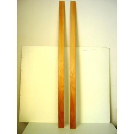 Rete Doghe ricambio fascia in legno rete matrimoniale