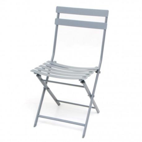 Sedie In Ferro Pieghevoli.Sedia In Ferro Sedia Pieghevole Richiudibile Sedie Design Arredo
