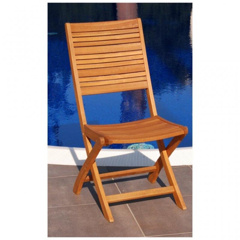 Sedie In Legno Richiudibili.Sedia In Legno Sedia Pieghevole Richiudibile Sedie Design Arredo