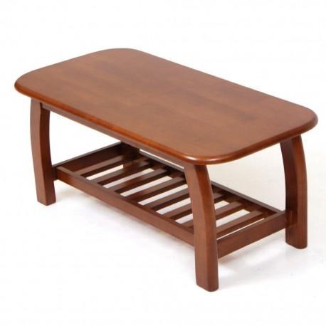 Tavolino Basso In Legno.Tavolino Basso Tavolo Da Salotto Comodino Tavolino In Legno
