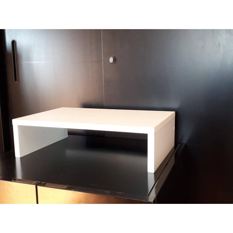 Mensola Porta Tv Legno.Mobile Porta Tv Supporto Tv Su Misura Mensola Legno Supporto Televisore