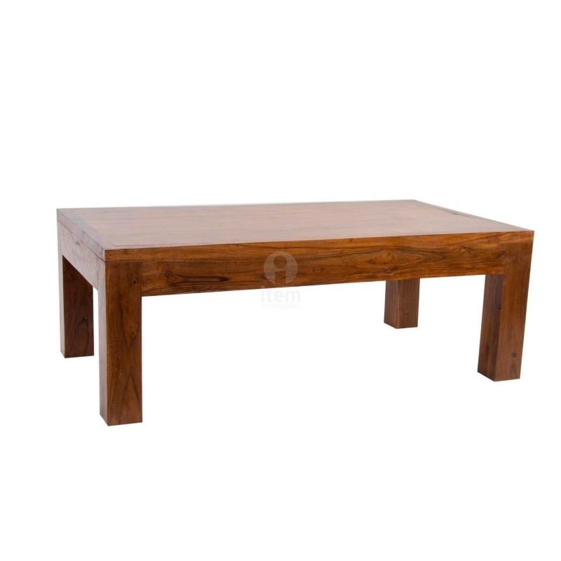 Tavolino In Legno Etnico.Tavolino Salotto Tavolo In Legno Stile Etnico Tavolino Basso Tavolo Soggiorno