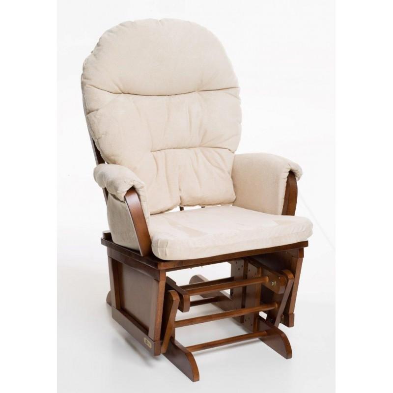Poltrone Relax Per Anziani.Poltrona Anziani Sedia A Dondolo In Legno Poltrona Relax Dondolo Imbottito