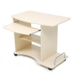scrivania da ufficio in legno tavolo porta pc tavola porta computer