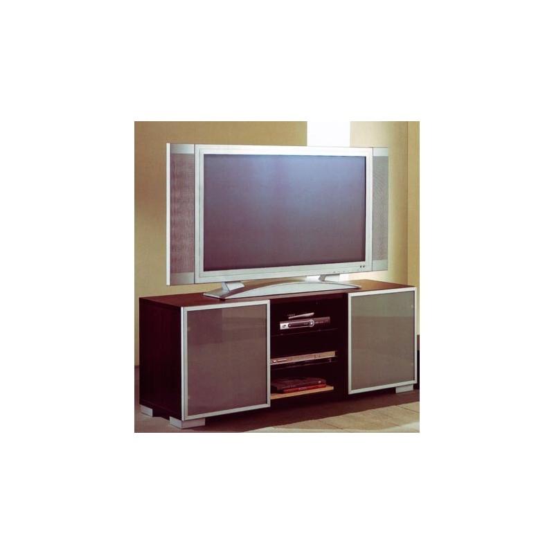 mobile soggiorno porta tv venge\'