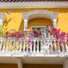 Come arredare il balcone di casa: Guide e consigli utili