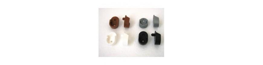 ricambi vari e accessori