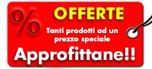 Offerte Prodotti